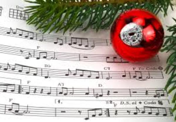Holiday Concert Features Vocalists and Symphony