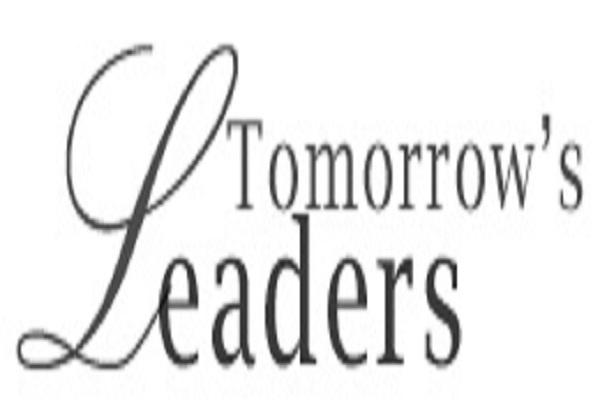 Tomorrow's Leaders Week of Friendship