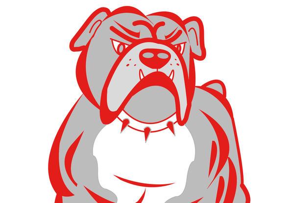Meet the Bulldogs on Friday Night