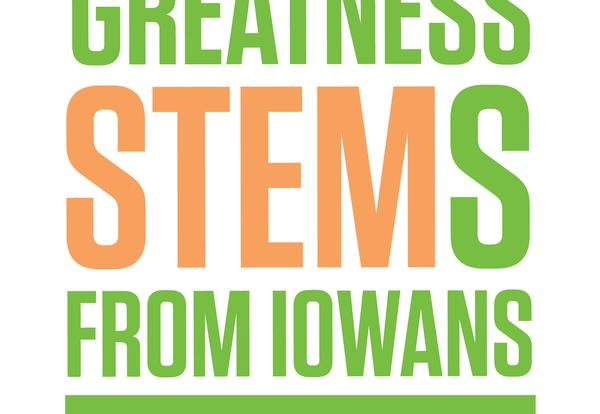 Ottumwa Named STEM BEST Project | About Us