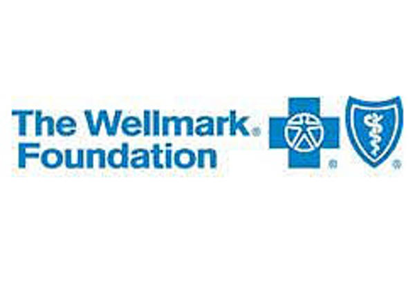 Wellmark Awards Grant to Wilson Playground Project