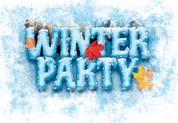 Student Council to Host Winter Party