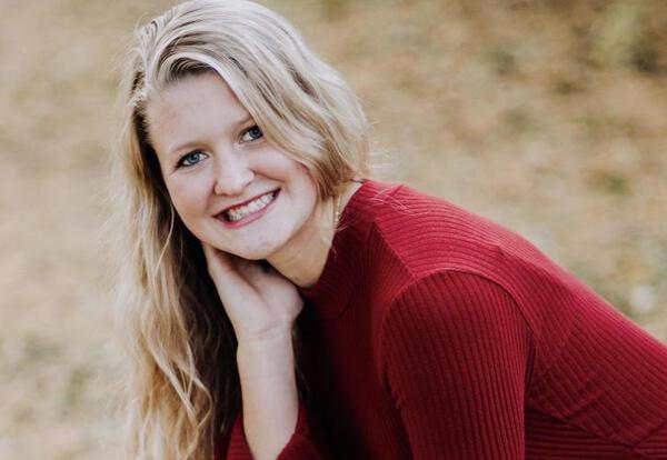 Kathryn Nelson
