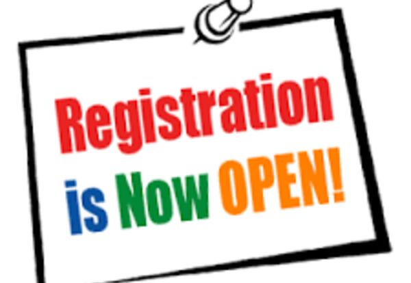 registration artwork
