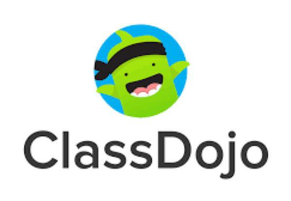 Sign Up for ClassDojo | Pickwick Early Childhood Center
