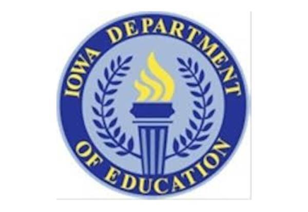 dept of ed logo